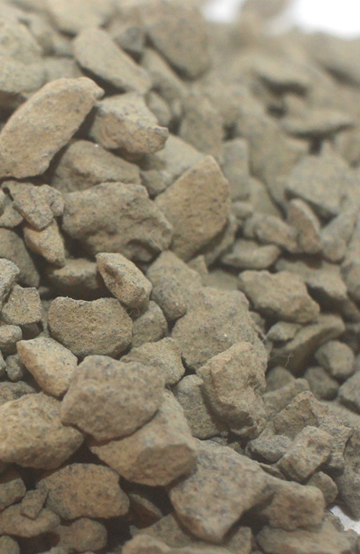 Vente de sable pour les particuliers en Isère presentation generale
